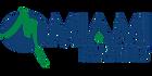 Miami Association Realtors