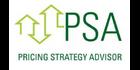 Pricing Strategy Advisor